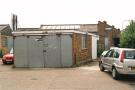 property to rent in Grainger Road Industrial Estate,
