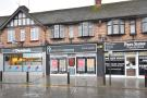 property for sale in Prince Avenue, Southend-on-Sea