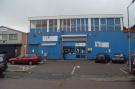 property for sale in Eldon Way Industrial Estate, Eldon Way, Hockley, SS5
