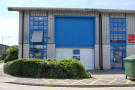 property for sale in Short Street, Southend-On-Sea, SS2