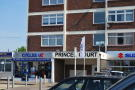 property to rent in Prince Avenue, Southend-on-Sea