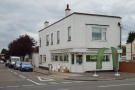 property for sale in London Road, Benfleet, Essex, SS7