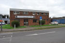 property for sale in Stock Road, Southend-On-Sea, Essex, SS2
