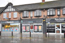 property for sale in Earls Hall Parade, Prince Avenue, Southend-On-Sea, Essex, SS2