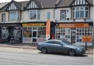 property to rent in London Road, Leigh-On-Sea, Essex, SS9