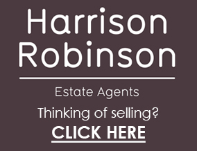 Get brand editions for Harrison Robinson, Ilkley