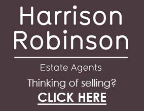 Get brand editions for Harrison Robinson, Ilkley