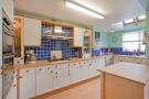 Kitchen Arera