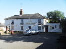 property for sale in White Horse,