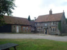 property for sale in The Crown, Nuffield, RG9 5SJ