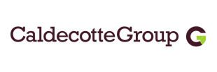 Caldecotte Group, Milton Keynesbranch details