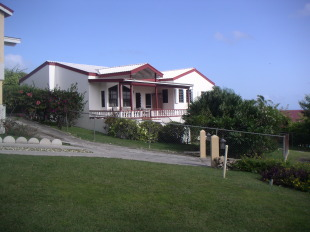 Villa for sale in Crosbies