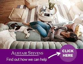 Get brand editions for Alistair Stevens & Co, Royton