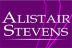 Alistair Stevens & Co, Oldham logo