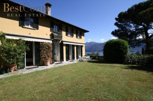 4 bed Character Property in Lombardy, Como, Griante