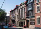 property for sale in County House,