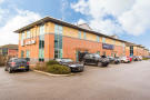 property to rent in 7c Colwick Quays Business Park, Road No 2, Nottingham, Nottinghamshire, NG4