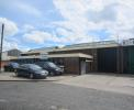 property for sale in Unit G, Freeth Street,