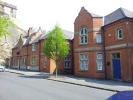 property to rent in Hope Drive,