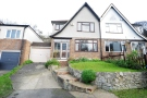 3 bedroom semi detached home for sale in Hillbury Road...