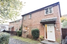 3 bedroom Detached home for sale in Leybourne Close, Chatham...