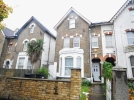 6 bed semi detached house for sale in Dagnall Park South...