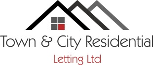 Town and City Residential Lettings, Hovebranch details