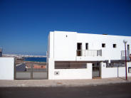 new development for sale in Canary Islands...
