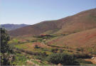 Lodge in Canary Islands for sale
