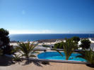 property for sale in Canary Islands, Fuerteventura, Aguas Verdes