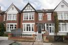 house to rent in Melrose Road, Barnes