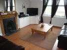 2 bedroom Flat to rent in Upper Richmond Road West...