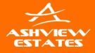 Ashview Estates, Slough branch logo