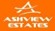 Ashview Estates, Slough logo