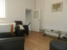 property to rent in Office, Bexleyheath Broadway, DA6