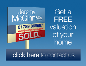 Get brand editions for Jeremy McGinn & Co, Alcester