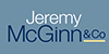 Jeremy McGinn & Co, Alcester
