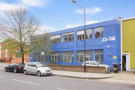 property to rent in Pritchards Road, London, E2