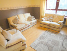 3 bed Flat in craigpark drive