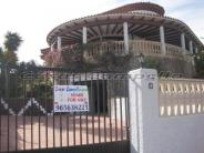 4 bed Detached property in Venta Lanuza - La Merced
