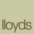 Lloyds Property Agents, (Wigan) - Sales Office logo