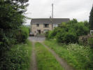 property for sale in Castle Green Close, Kendal, Cumbria, LA9