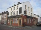 property to rent in The Peacock Inn,