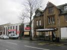 property for sale in The New Engineers� Club,