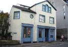 property for sale in Blackhall Road, Kendal, Cumbria, LA9
