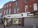 property to rent in 186, Dalton Road, Barrow-In-Furness, Cumbria, LA14