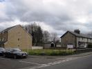 property for sale in Plots 1 & 2 Webb View, Burneside Road, Kendal, Cumbria, LA9 4RL