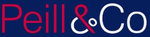Peill & Company Ltd, Cumbriabranch details