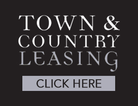 Get brand editions for Town & Country Leasing, Aberdeen
