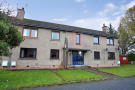 Flat to rent in Kellands Road, Inverurie...